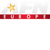 American Forces Network Europe