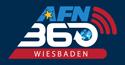 AFN 360 Wiesbaden Logo